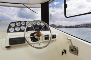 Le Boat : Horizon 1 photo 8