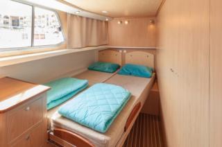 Locaboat : P1180FB photo 3