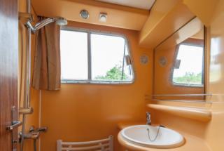 Locaboat : P1180FB photo 23