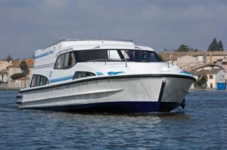 Le Boat : Mystique photo 2