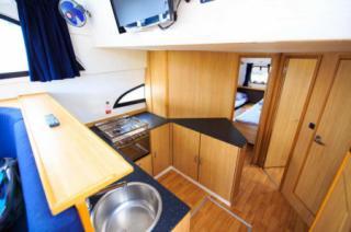 Le Boat : Mystique photo 7