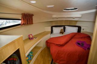 Le Boat : Mystique photo 11