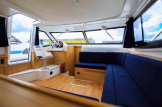 Le Boat : Mystique photo 5