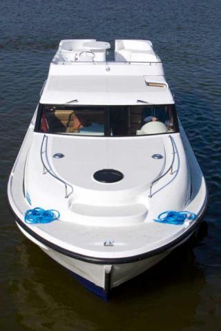 Le Boat : Mystique photo 15