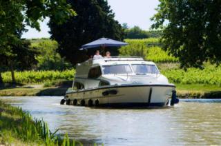 Le Boat : Mystique photo 3