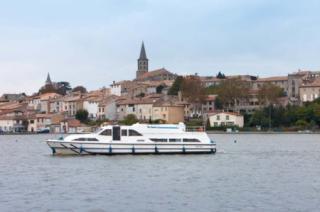 Le Boat : Grand Classique photo 1
