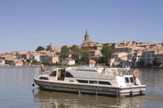 Le Boat : Grand Classique photo 2