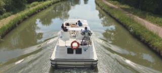 Le Boat : Grand Classique photo 3