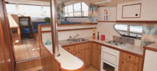 Le Boat : Grand Classique photo 6