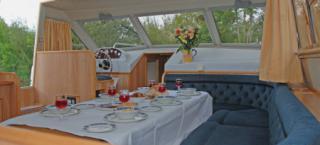 Le Boat : Grand Classique photo 7