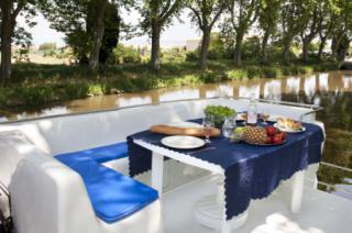 Le Boat : Magnifique photo 3