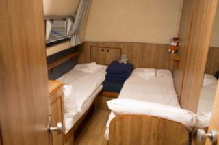 Le Boat : Crusader photo 10