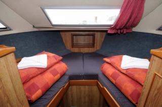 Le Boat : Crusader photo 12