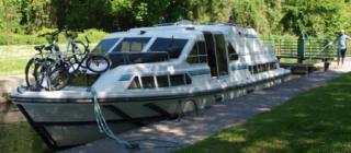 Le Boat : Crusader photo 2