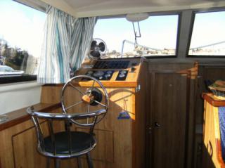 Le Boat : Countess photo 3