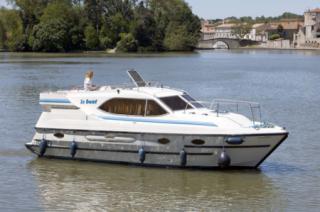Le Boat : Countess photo 2