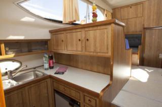 Le Boat : Countess photo 7