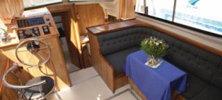 Le Boat : Countess photo 4