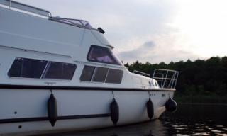 Locaboat : Europa 700 photo 1