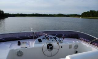 Locaboat : Europa 700 photo 2