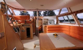 Locaboat : Europa 700 photo 3