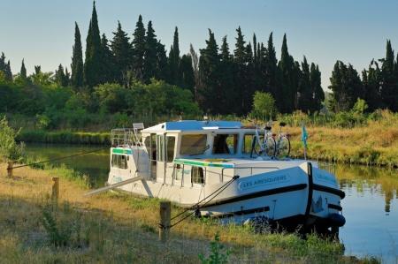 P1180FB Locaboat